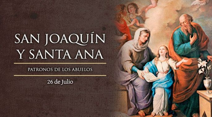 JoaquinAna_26Julio