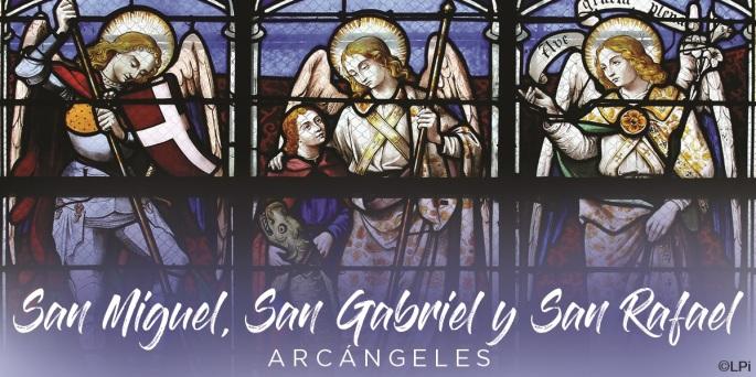 Archangels.jpg